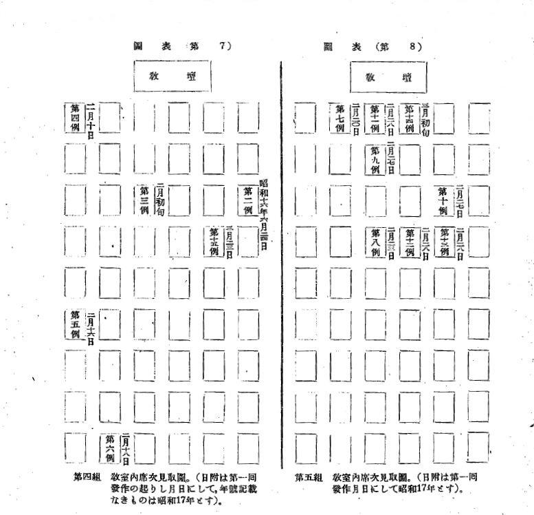 f:id:akihitosuzuki:20180606181054j:plain