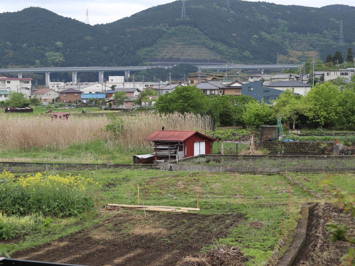 f:id:akihitosuzuki:20190429075154j:plain