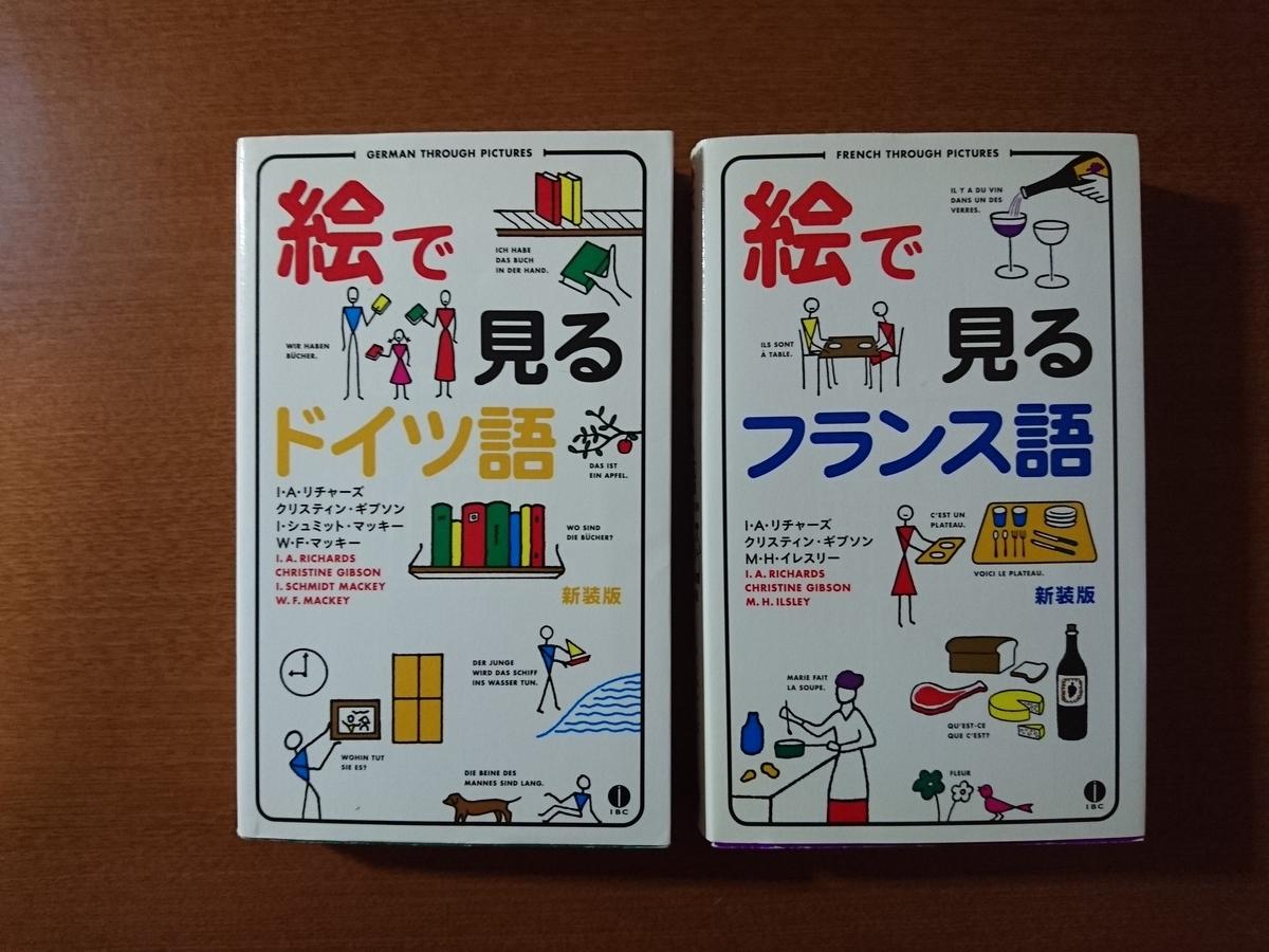 f:id:akihitosuzuki:20190710211457j:plain