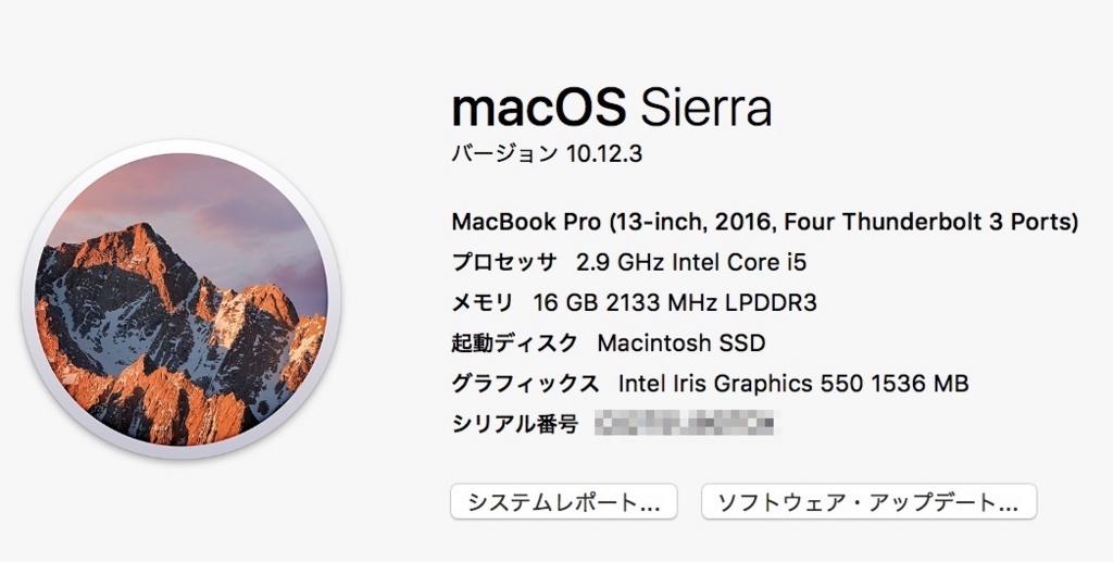 f:id:akiho0119:20170225210632j:plain
