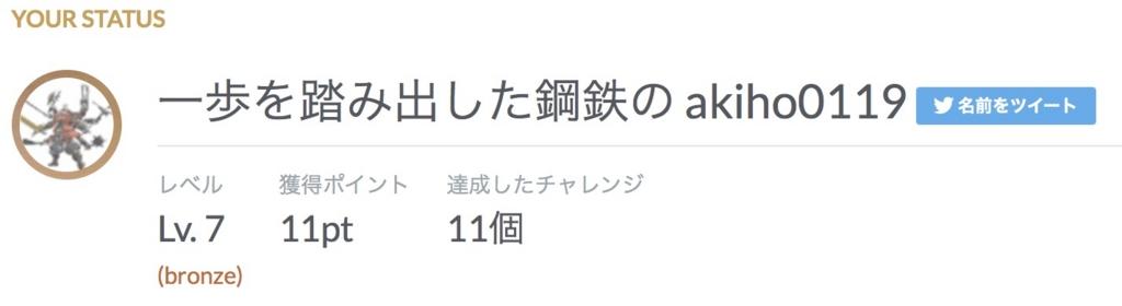 f:id:akiho0119:20170227210500j:plain