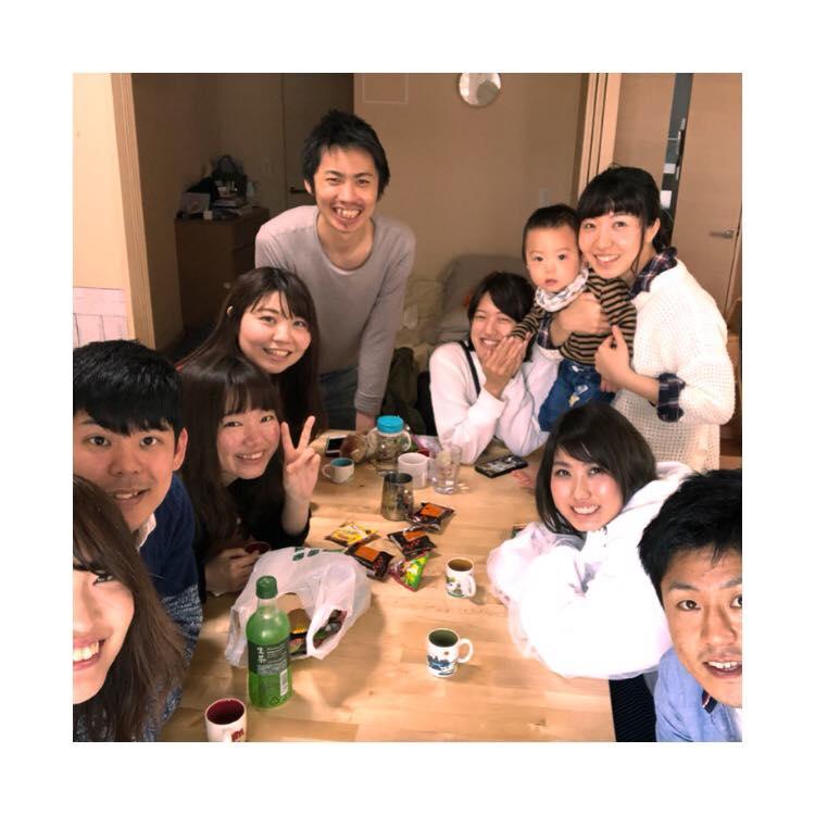 f:id:akihonoho:20180312202529j:plain
