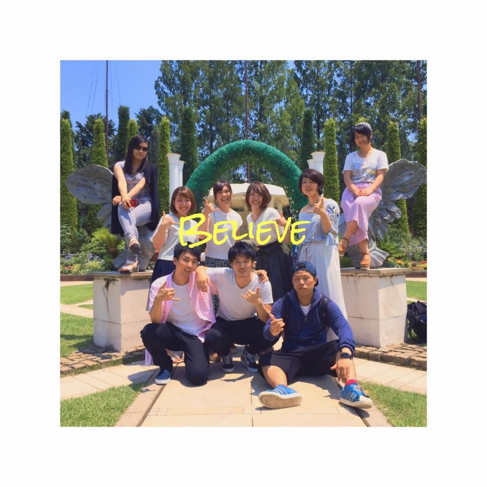 f:id:akihonoho:20180328110756j:plain