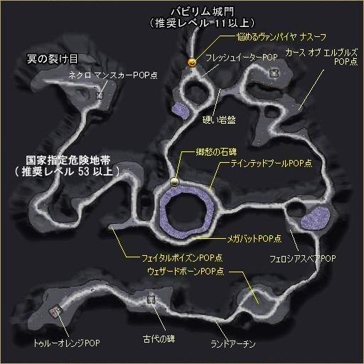 f:id:akihori:20100917100154j:image