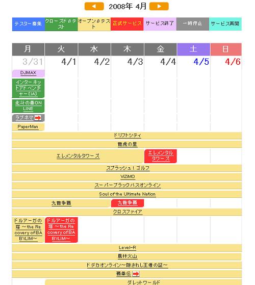 f:id:akihori:20160321165853p:image