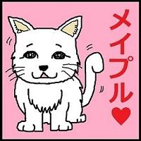 f:id:akihuooblog:20171031150827j:plain