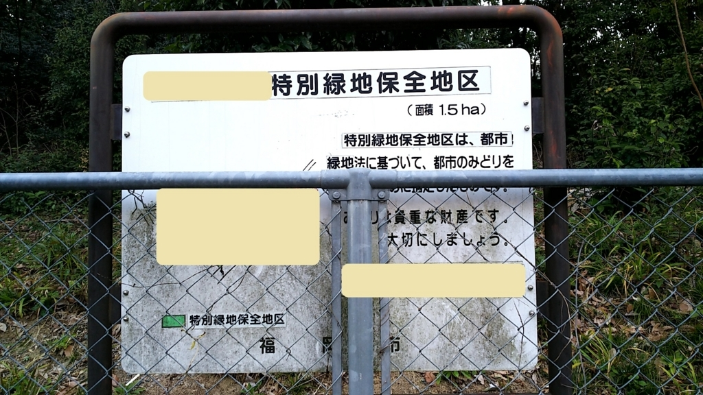 f:id:akihuooblog:20180315155442j:plain