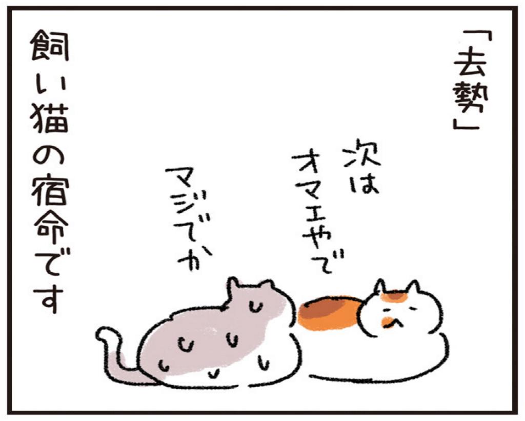 f:id:akihuooblog:20180328142850p:plain