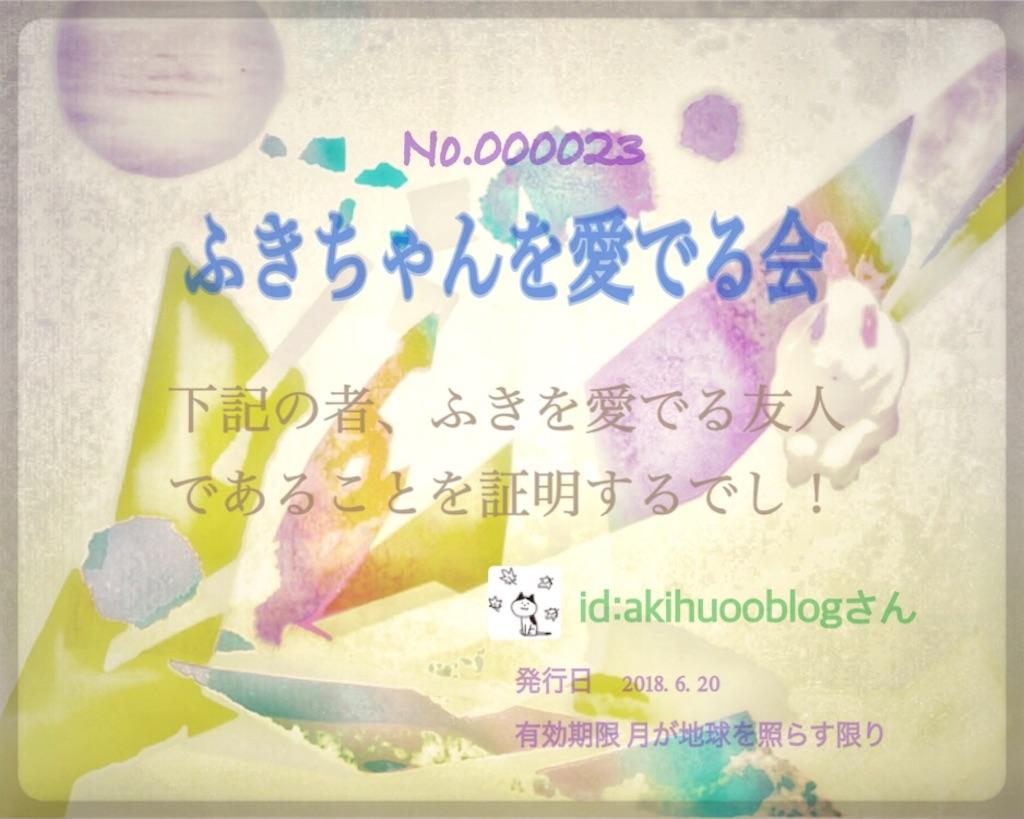 f:id:akihuooblog:20180621150614j:plain