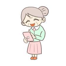 f:id:akii090502:20161112203107p:plain