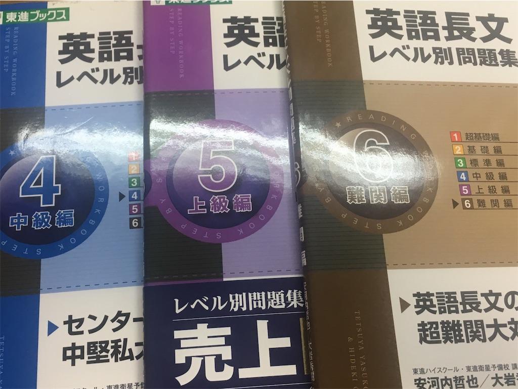 f:id:akiii114514:20190315151017j:image