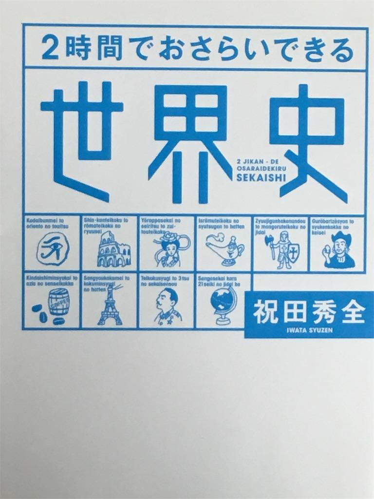 f:id:akiii114514:20190320164031j:image