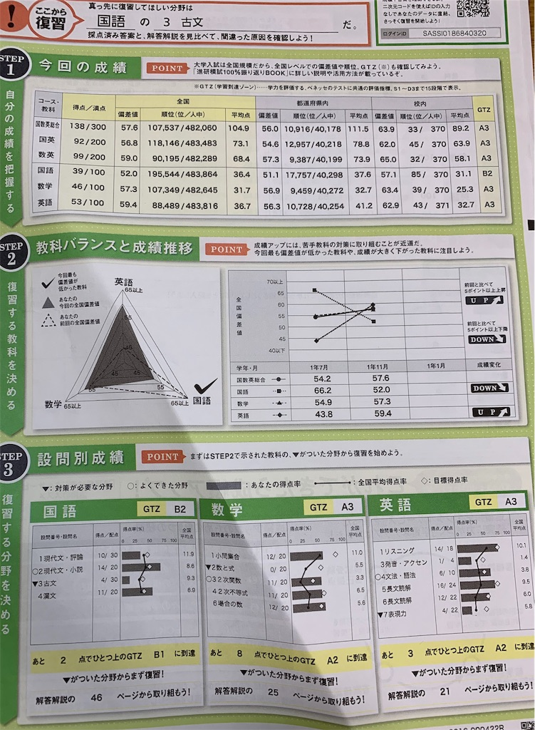 f:id:akiii114514:20190325205647j:image