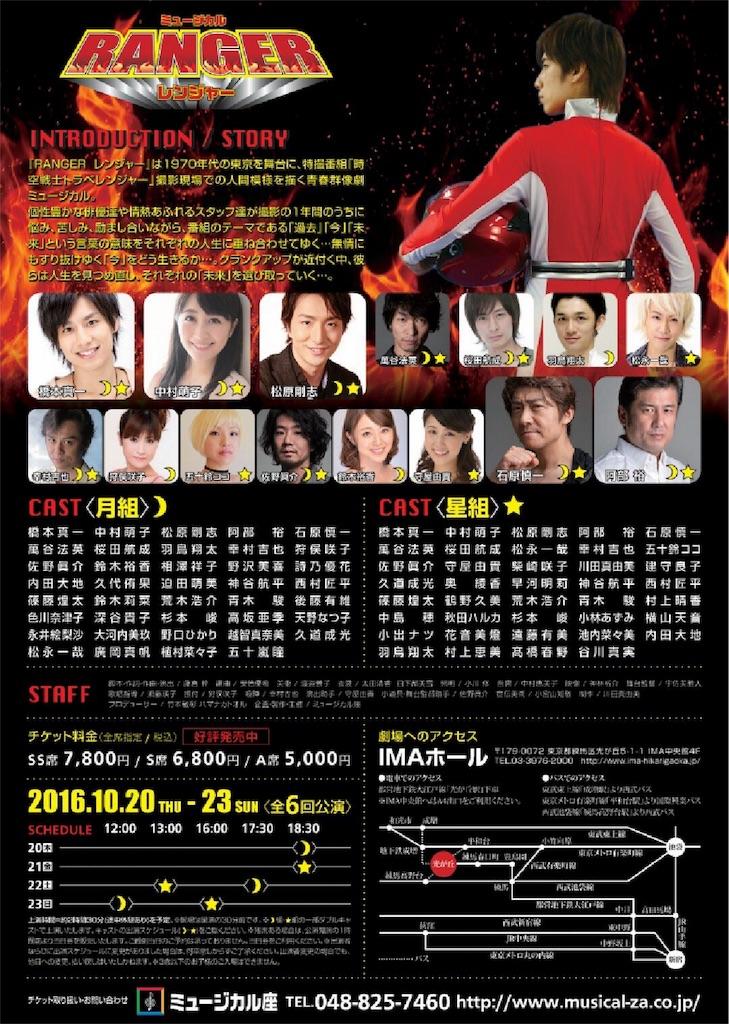 f:id:akiiiita03:20160901220436j:image