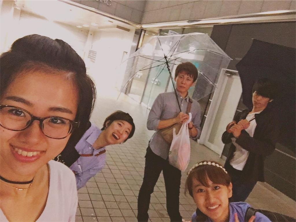 f:id:akiiiita03:20160921224226j:image