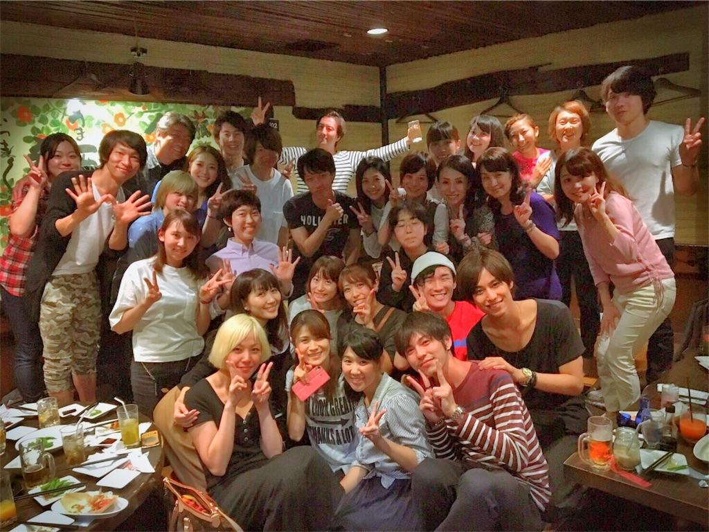 f:id:akiiiita03:20161004132617j:image