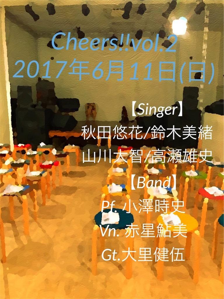 f:id:akiiiita03:20170215143501j:image