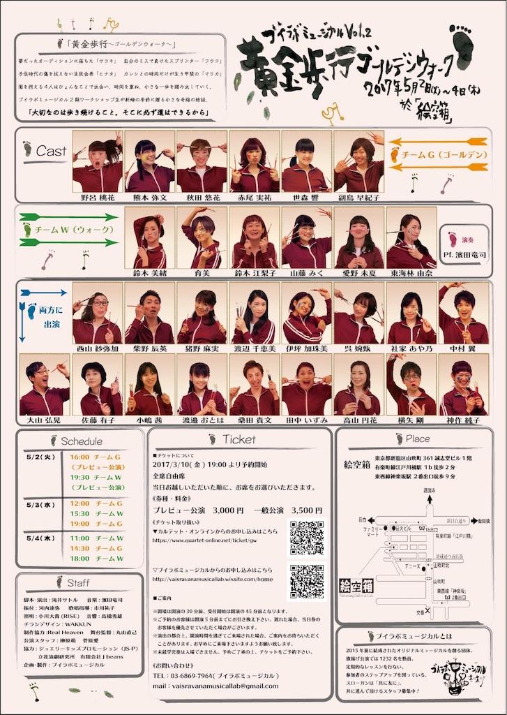 f:id:akiiiita03:20170322222758j:image