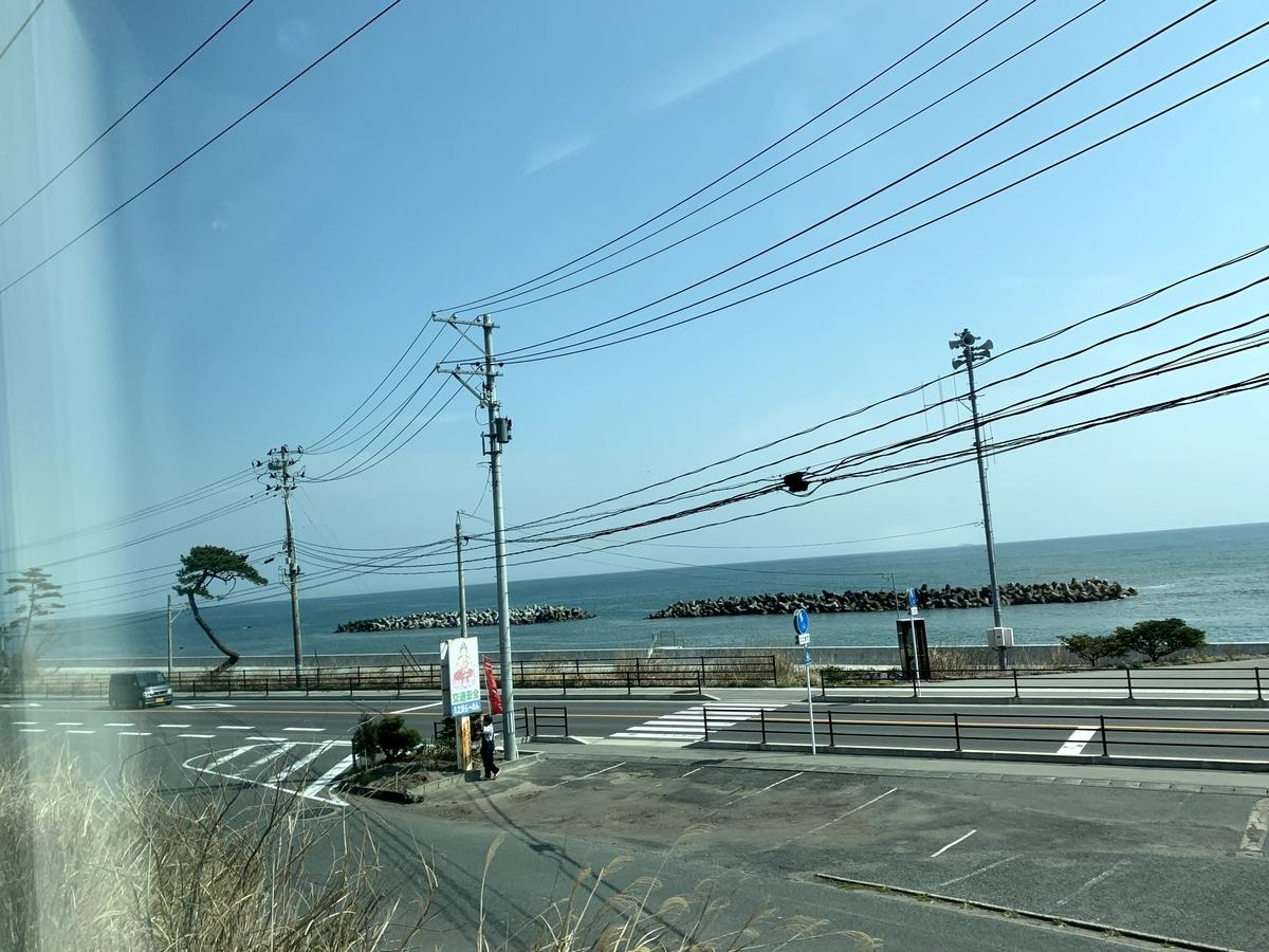 f:id:akijironotabi:20200519053757j:plain