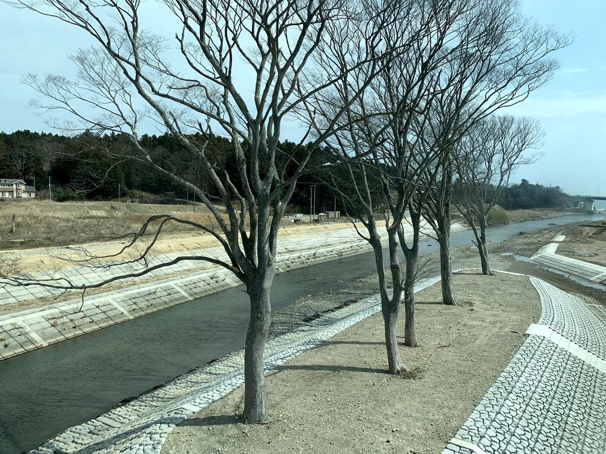 f:id:akijironotabi:20200608220515j:plain