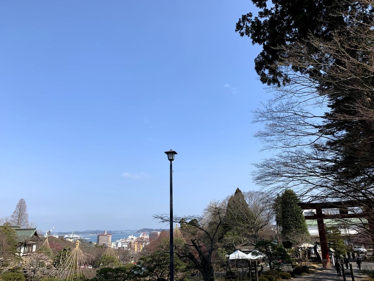 f:id:akijironotabi:20200608232308j:plain