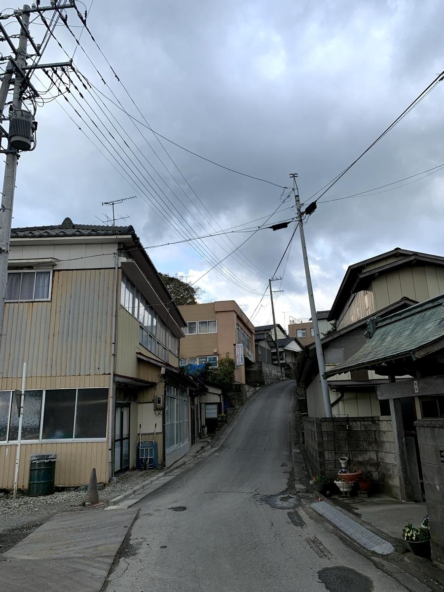 f:id:akijironotabi:20200613030559j:plain