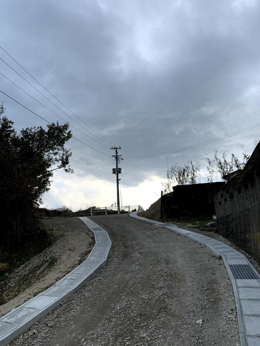 f:id:akijironotabi:20200613031006j:plain
