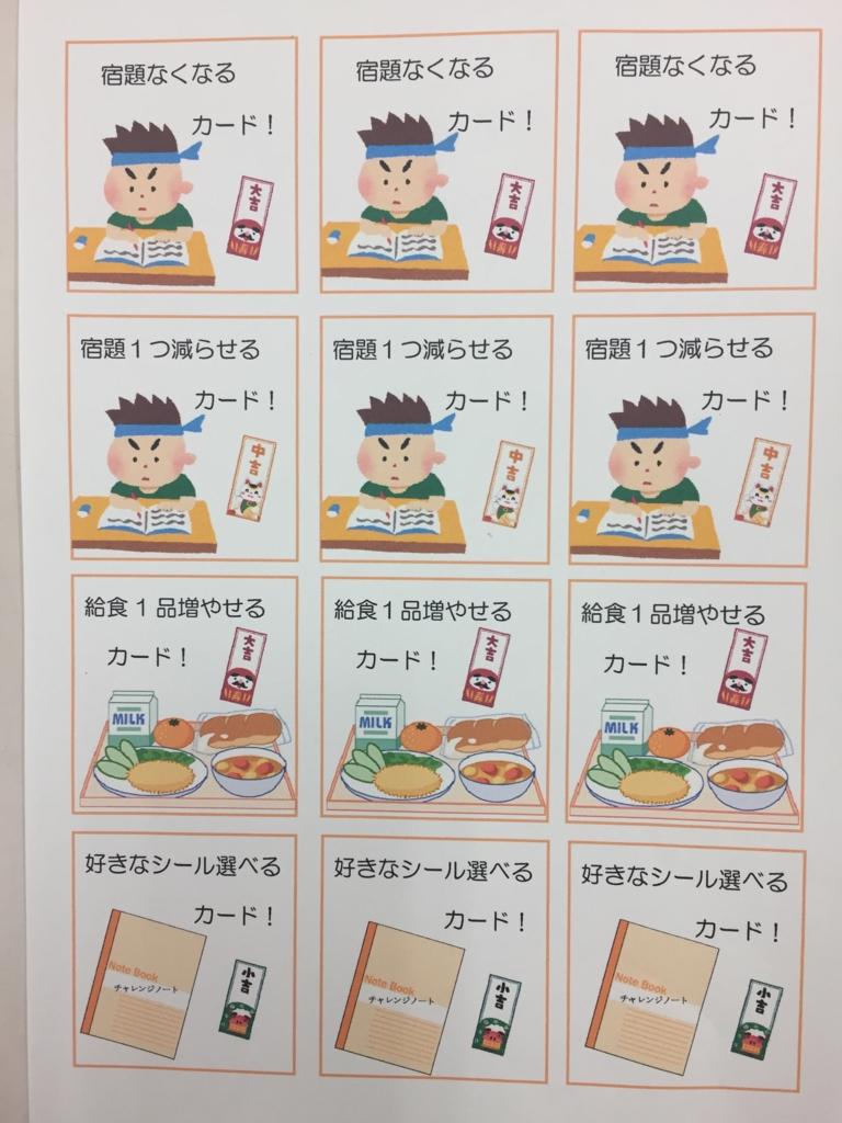 f:id:akika-ainoarukurasu:20170107104456j:plain