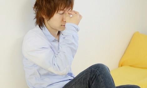 f:id:akikawabokuen:20170515224106j:plain