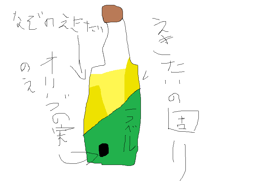 f:id:akikazemomiji-room:20170416220416p:plain