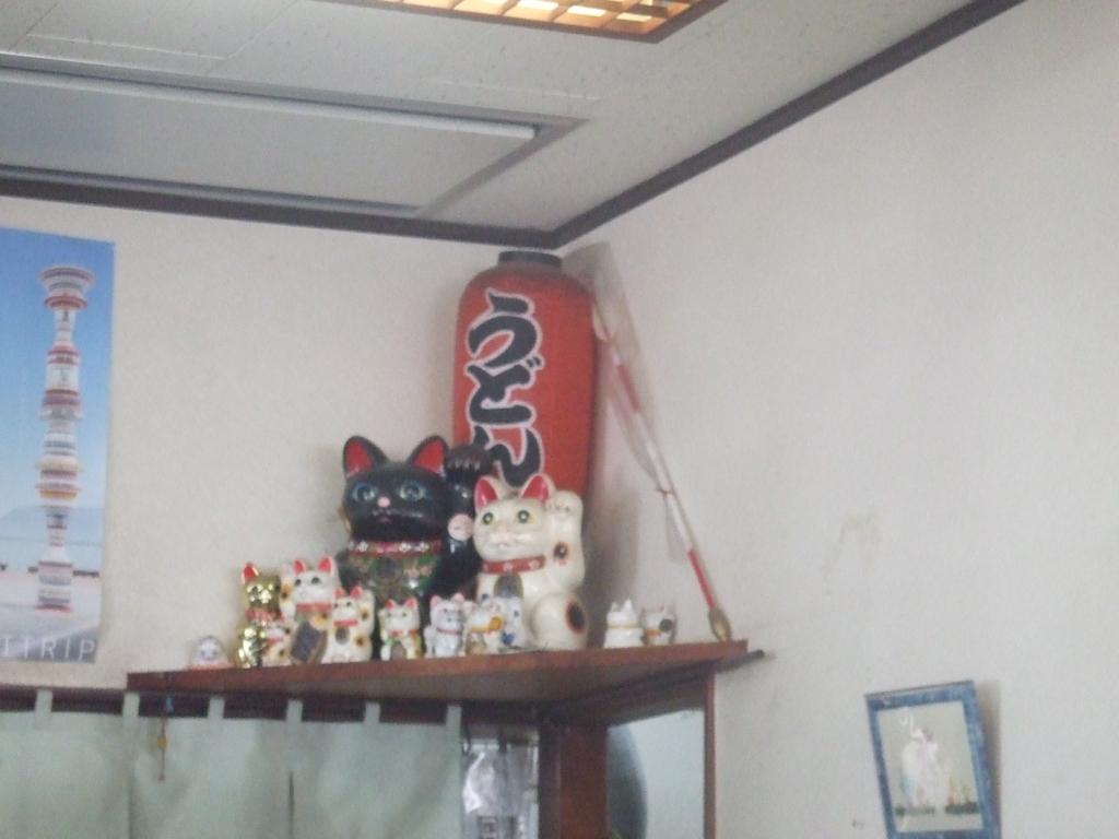f:id:akikazemomiji-room:20170730181809j:plain