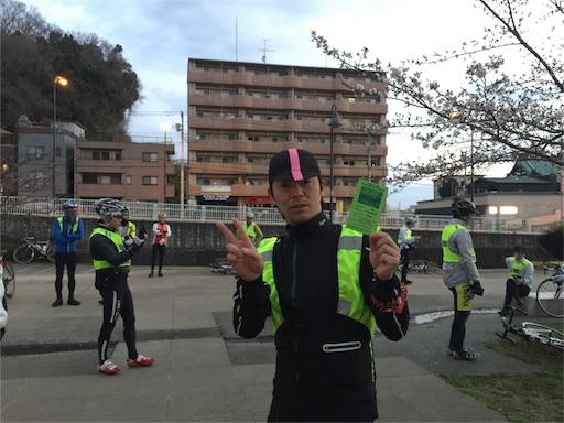 f:id:akikazu_sato:20160409215811j:image