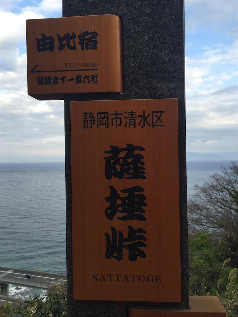 f:id:akikazu_sato:20160410212128j:image