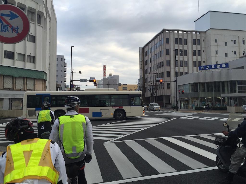 f:id:akikazu_sato:20160410212419j:image