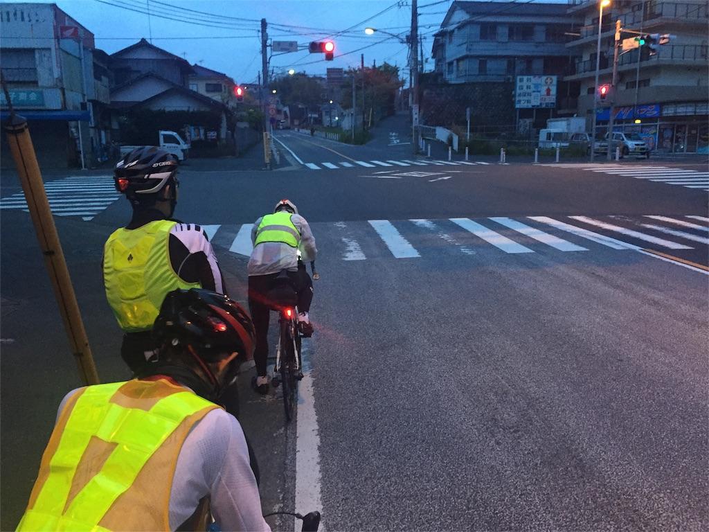 f:id:akikazu_sato:20160428081845j:image