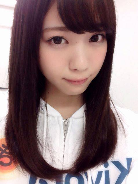 f:id:akikisa:20141115215227j:plain