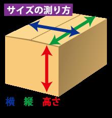 f:id:akikisa:20170122090025p:plain