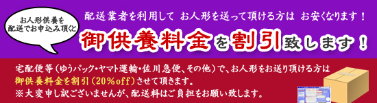 f:id:akikisa:20170330150010j:plain