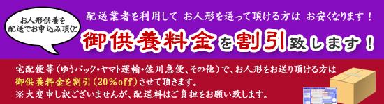 f:id:akikisa:20170419090027j:plain