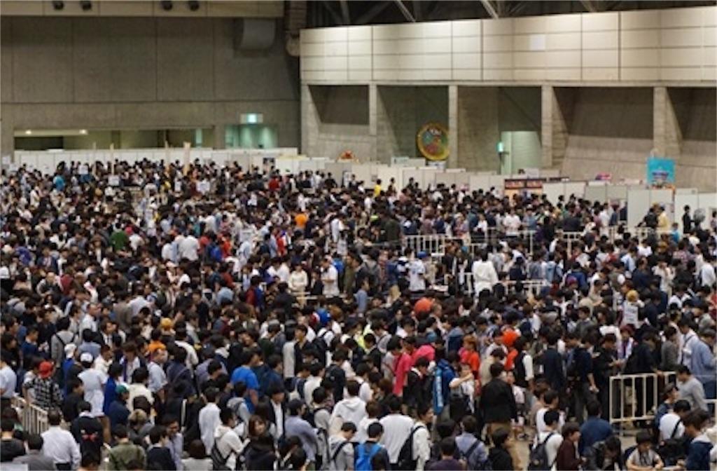 「乃木坂 握手会」の画像検索結果