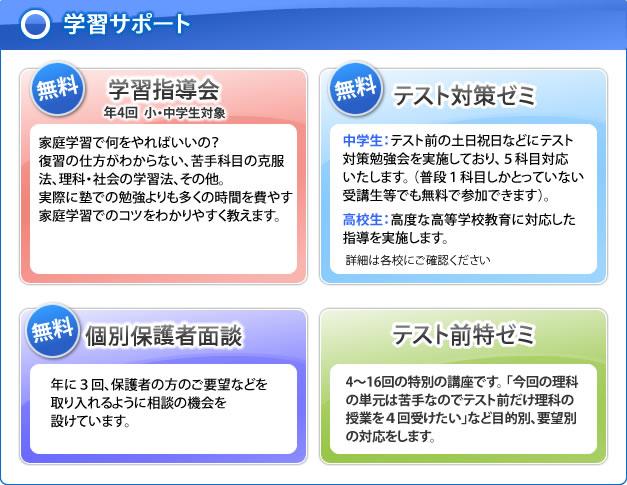 f:id:akikisa:20170716170026j:plain