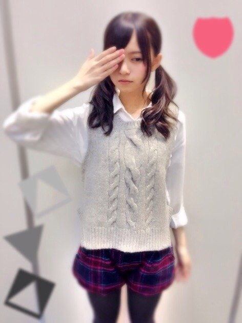 f:id:akikisa:20180401103410j:plain