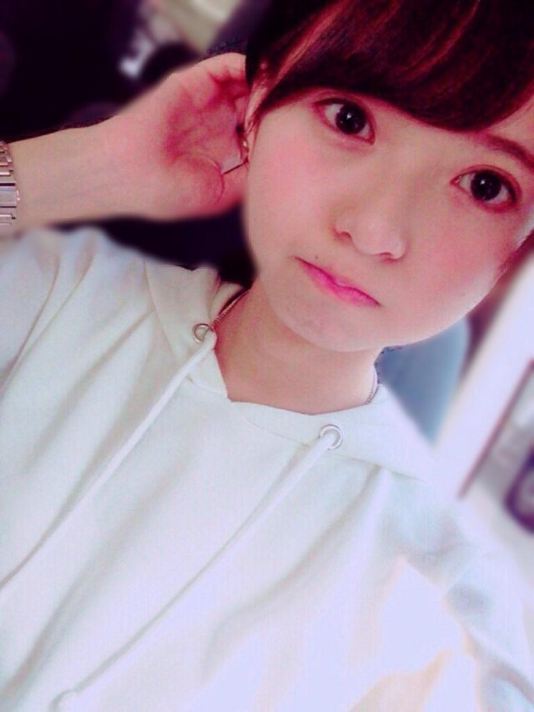 f:id:akikisa:20180405020049j:plain