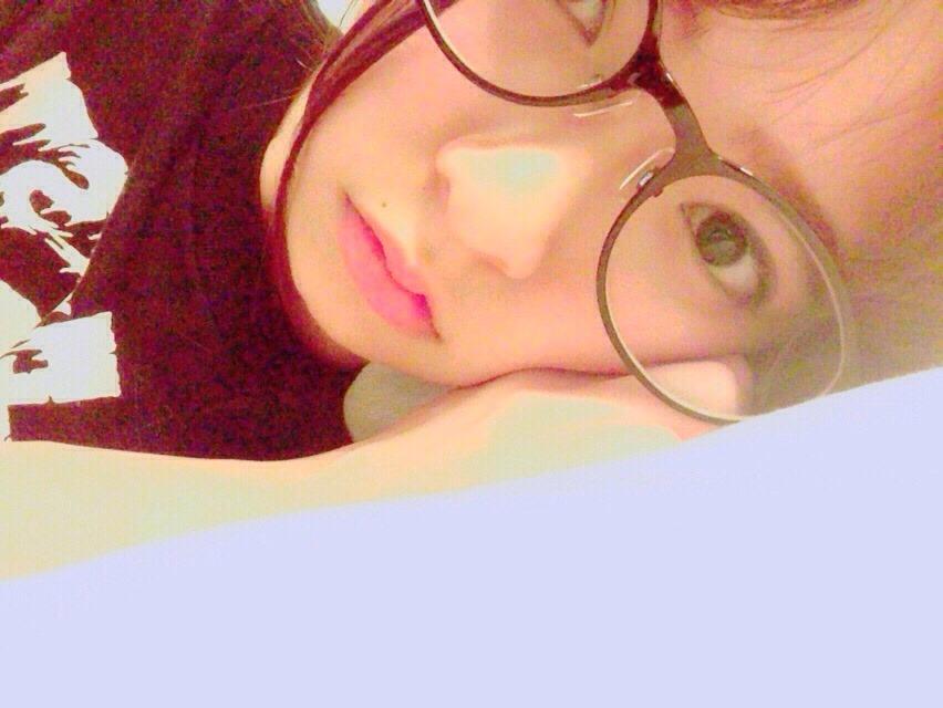 f:id:akikisa:20180412170945j:plain