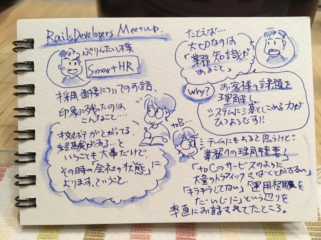 f:id:akiko-pusu:20180723011330j:plain