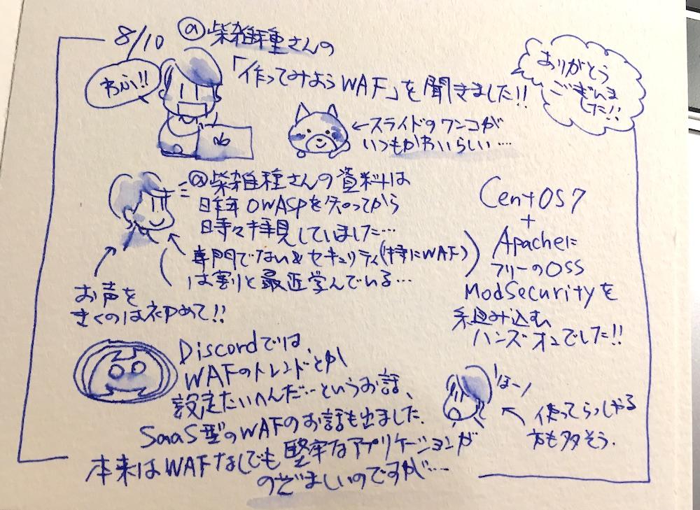 f:id:akiko-pusu:20180813224325j:plain