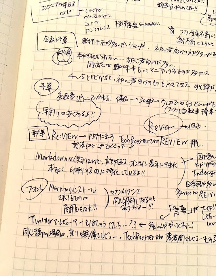 f:id:akiko-pusu:20180820012733j:plain