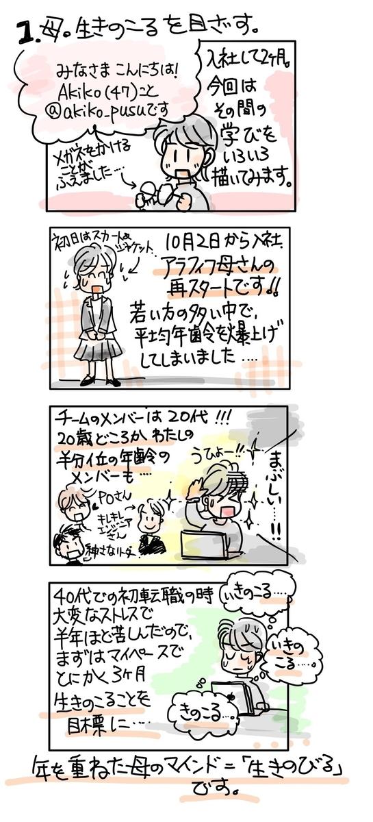 f:id:akiko-pusu:20191205144750j:plain