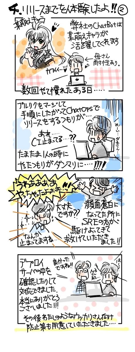 f:id:akiko-pusu:20191205145116j:plain
