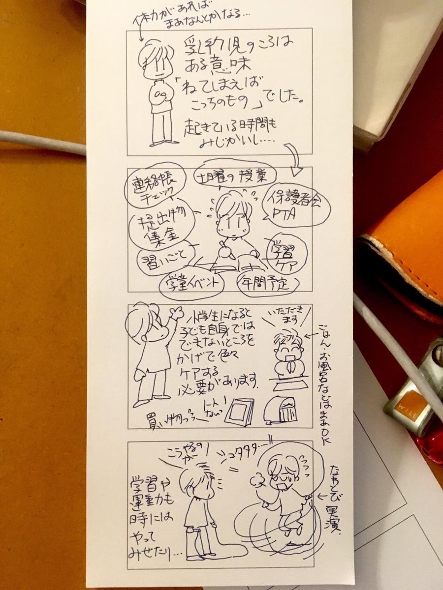 f:id:akiko-pusu:20191215185819j:plain